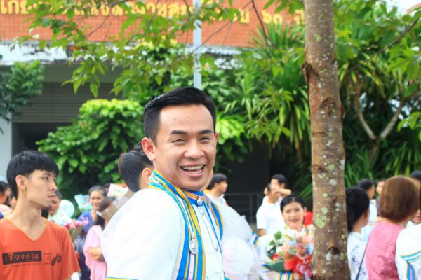 img-0730-resize58A7C59C-3AA4-5D1A-8731-958BE4C40627.jpg